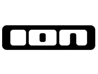 ION-logo – The Kiteboarding Collective